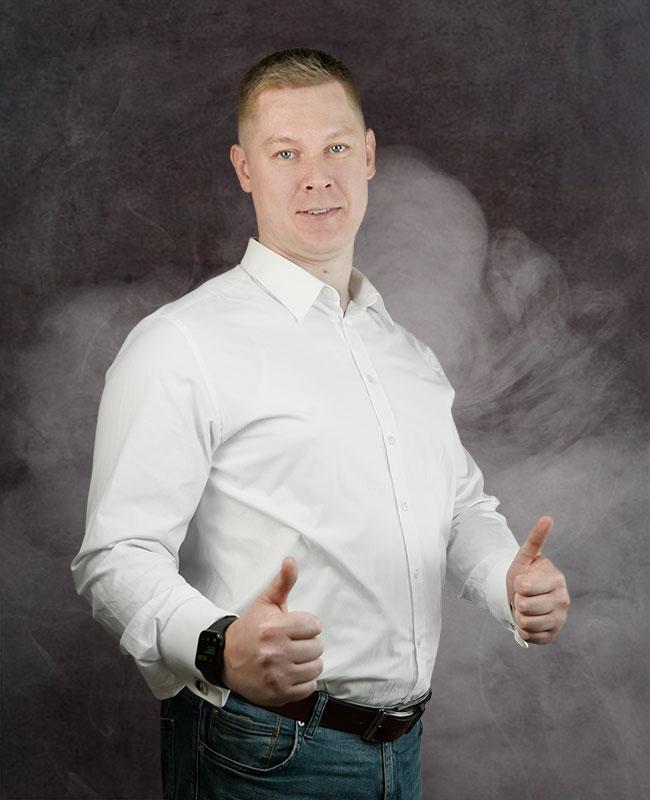Vanin-Oleg